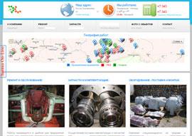 remkom-service.ru